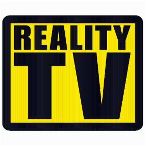 are shows reality tv news business insider releases list of top paid reality