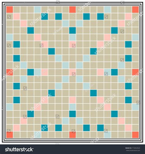 play scrabble with friend board erudition educational qualifications board