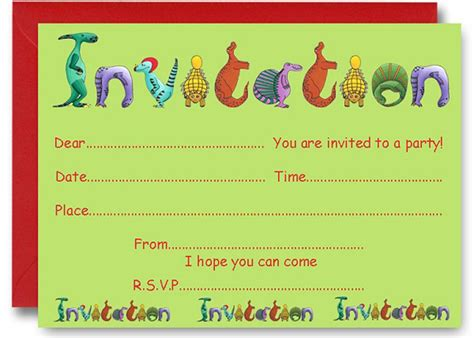 party invitations online haskovo me