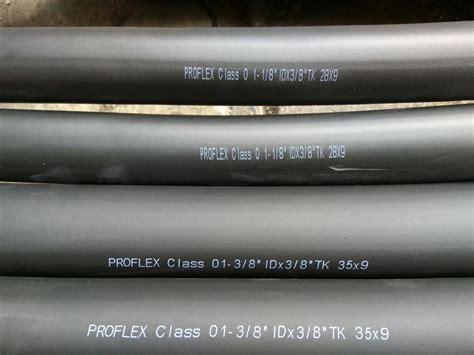 Lakban Kertas 10 Mm Best jual isolasi pipa proflex harga murah jakarta oleh daya teknik