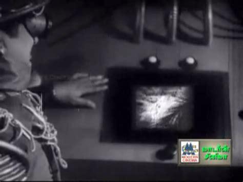 film india alien was mgr starrer kalai arasi the first indian film to