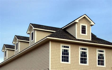 fiber cement siding pros and cons fiber cement siding pros and cons mibhouse