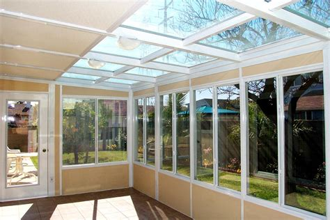 patio rooms tustin sunrooms
