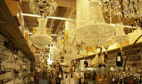 lighting stores in alpharetta ga lighting ltd atlanta roswell duluth alpharetta
