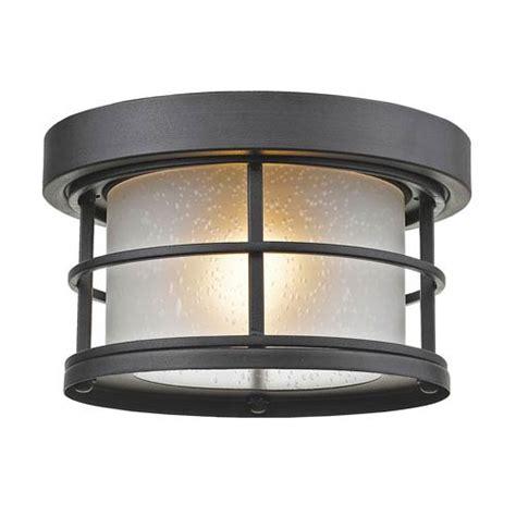 flush mount ceiling light seeded glass seeded glass flush mount light bellacor