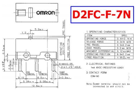 f 7n pdf download