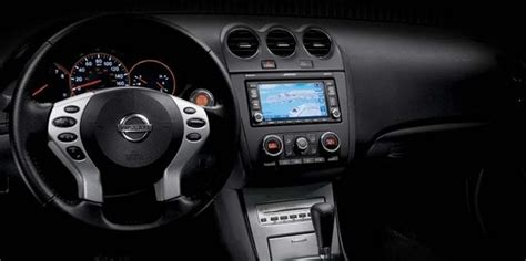 2008 nissan altima coupe overview cargurus