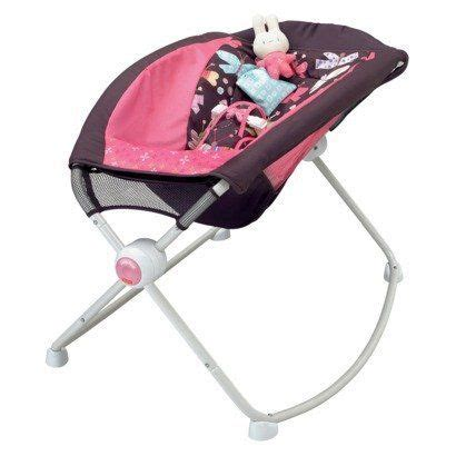 baby swing for reflux 1000 images about baby bouncer on pinterest infant seat