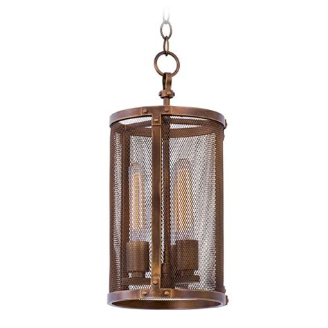 Copper Mini Pendant Lights Kalco Chelsea Copper Patina Mini Pendant Light 502152cp Destination Lighting