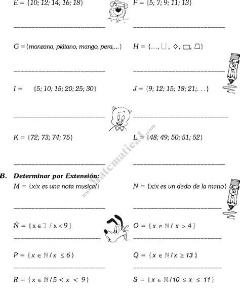 libro de matemticas 4 grado 2015 2016 respuestas del libro de matematicas 5 grado 2015 2016 pdf