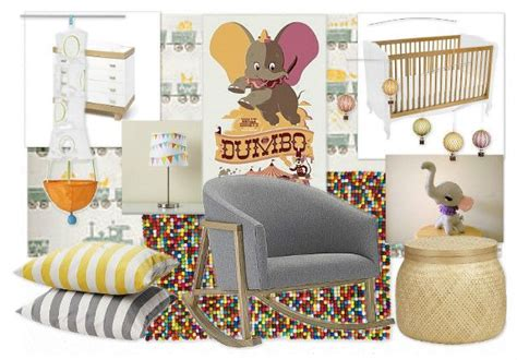 dumbo baby room 17 best ideas about dumbo nursery on dumbo disney baby rooms and disney nursery