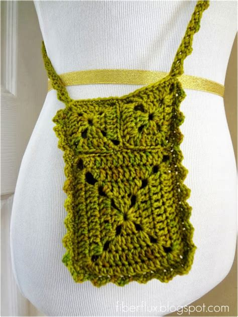 crochet pattern small bag top 10 free patterns for crocheted small summer purses