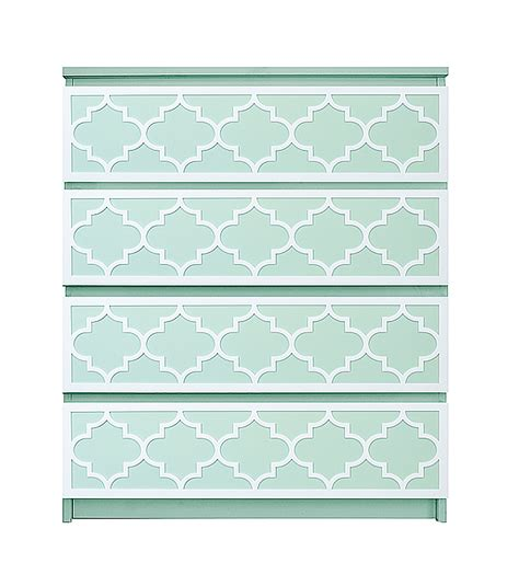 overlay ikea overlays ikea 28 images ikea malm dresser makeover with overlays breeds picture pin by