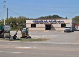 lincoln way pizza orrville ohio locations general rent all tool equipment rentals in