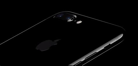 Iphone 7 Plus Custom Fuse 9 things you need to about the new iphone 7