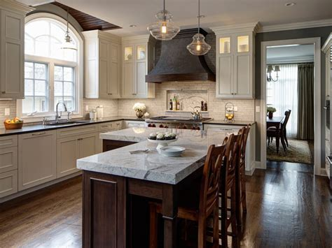 L Shaped Kitchen With Island Flooring ? Home Ideas