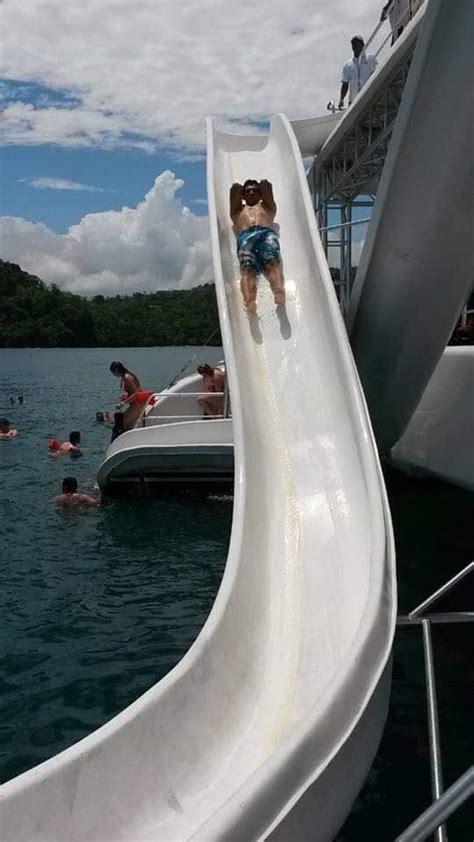 catamaran tours cost catamaran tour costa rica waterfall tours