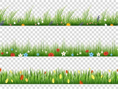 green grass clipart green grass border clipart clipground