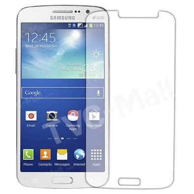 Samsung Galaxy Grand 2 I7106 Tempered Glass 9h 0 tempered glass curved edge 9h 0 26mm for samsung galaxy