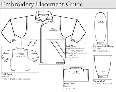 layout logo placement 1000 images about placements for apparel on pinterest