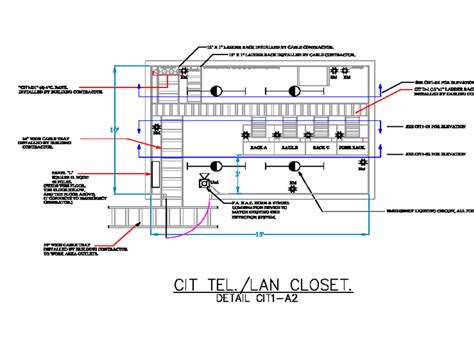 28 typical compressor wiring diagram typical
