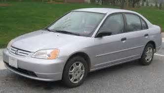Honda 2001 Civic File 2001 2003 Honda Civic Sedan Jpg