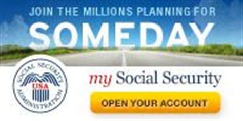 mymedicare gov portal of personalized information