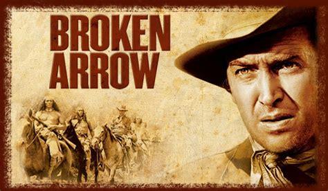 cowboy film für kinder welchen film welche serie usw habt ihr zuletzt gesehen