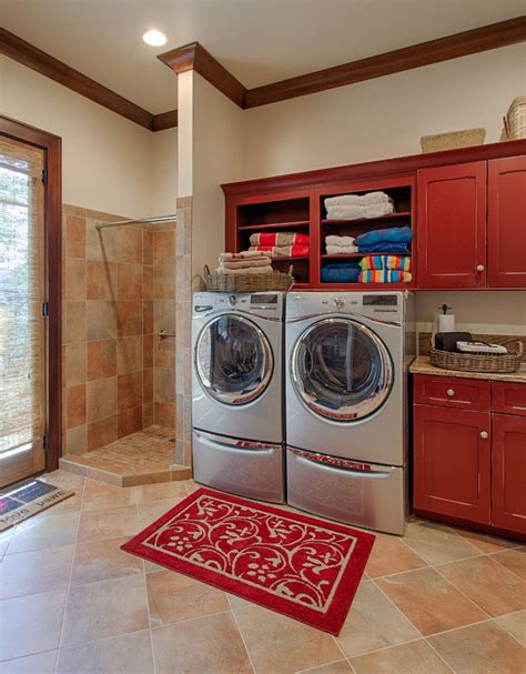 best traditional laundry room design ideas remodel 25 best traditional laundry design ideas