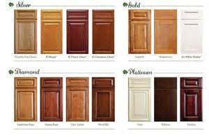 Forevermark Kitchen Cabinets Forevermark Rta