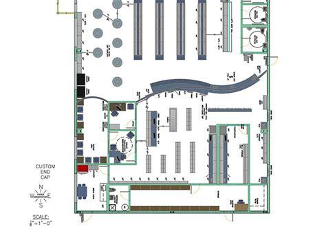 shelving design systems design 187 shelving design