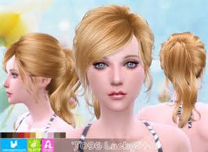 sims 3 hairstyle cheats sims 4 new hair mesh downloads 187 sims 4 updates 187 page 5 of 33