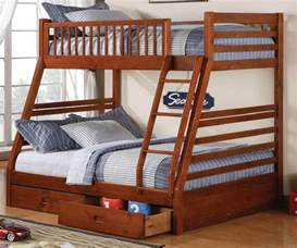 King Size Bed Price In Uae Sedona Twin Over Full Bunk Bed W Drawers Bedroom