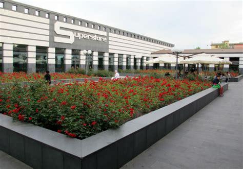 sede centrale esselunga assunzioni esselunga 2018 tutte le offerte di lavoro a