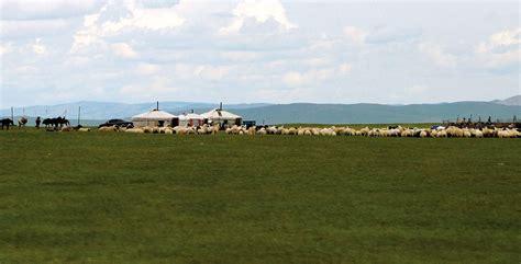innere mongolei mongolei und innere mongolei 22 tage reisen in die