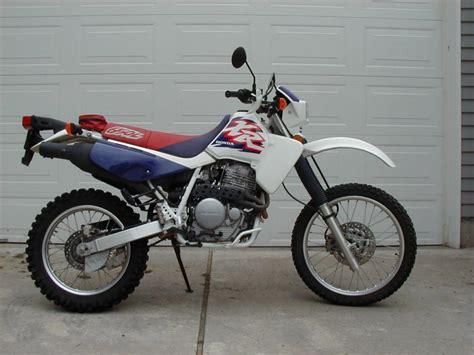 honda xr 650 2004 honda xr650l moto zombdrive com