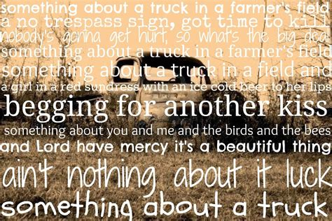 s day country songs country lyric quotes images that
