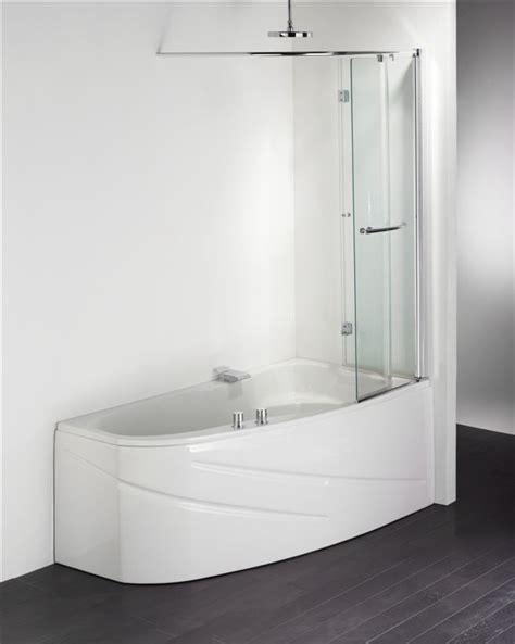 les 25 meilleures id 233 es concernant pare baignoire