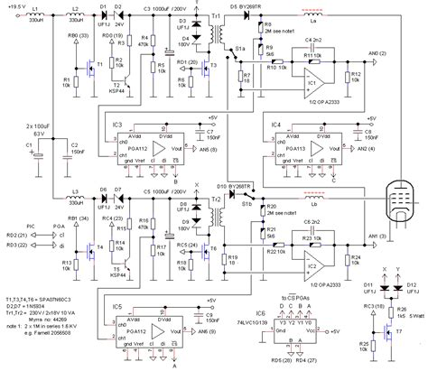 isolation diode diode isolator wiring diagram 28 images argo diode battery isolators 160a dual output ebay