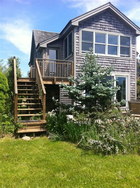 block island cottage rentals the beautiful and comfortable duck crossing cottage on