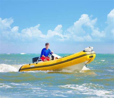 rib boat insurance rib or sib advantages disadvantages towergate