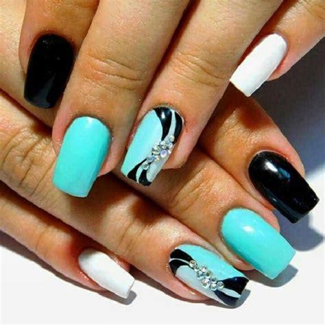 easy nail art uk 55 summer holiday nail art ideas nenuno creative