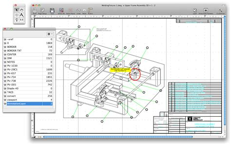 dwg format versions microspot releases dwg viewer version 1 7 prmac