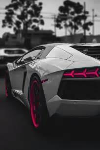 And White Lamborghini 25 Best Ideas About Lamborghini Aventador On