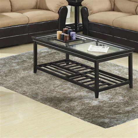 alfombras para salas alfombras