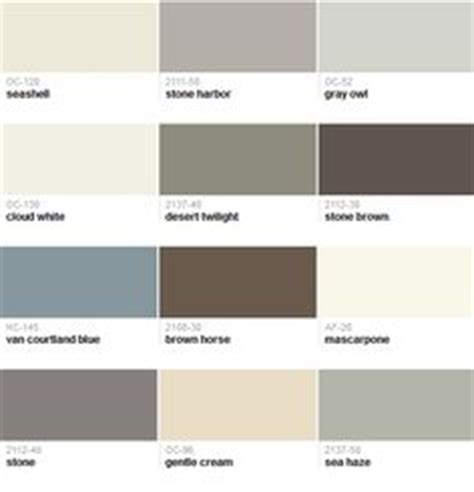 1000 images about candice design on fireplace design bedroom paint colors