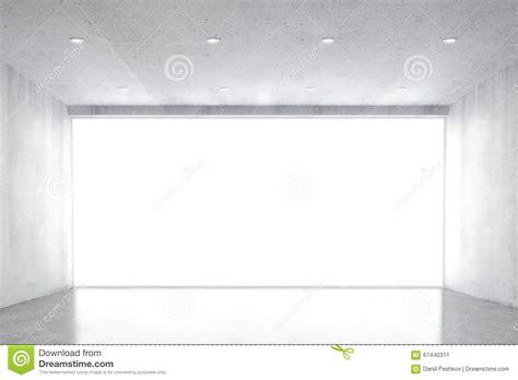 big white room big white room stock photography cartoondealer 27485252