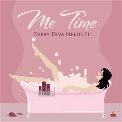 Time Me Me Me - the dangers of me time a series of tom fooleries