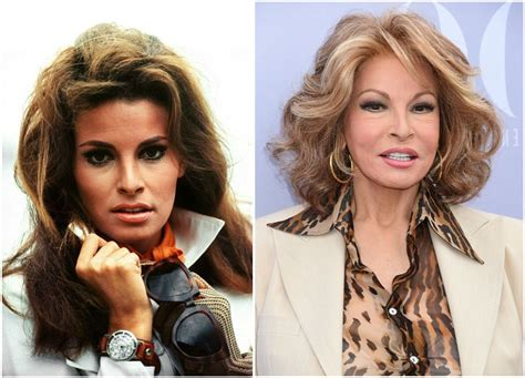 raquel welch hair color raquel welch s height weight early to bed early to rise