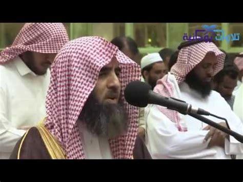 muhammad luhaidan biography sheikmohammed buzzpls com